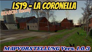 """[""""LS19´"""", """"Landwirtschaftssimulator´"""", """"FridusWelt`"""", """"FS19`"""", """"Fridu´"""", """"LS19maps"""", """"ls19`"""", """"ls19"""", """"deutsch`"""", """"mapvorstellung`"""", """"ls19 la coronella"""", """"fs19 la coronella"""", """"la coronella""""]"""