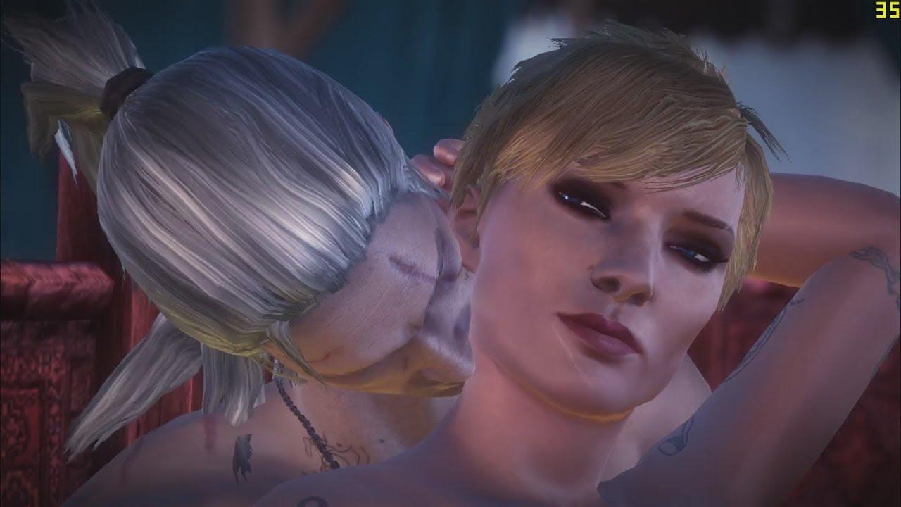 Эротика секс 2 судьба
