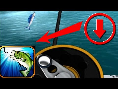 How To Download The Old Flick Fishing 2018 Working Method!!!