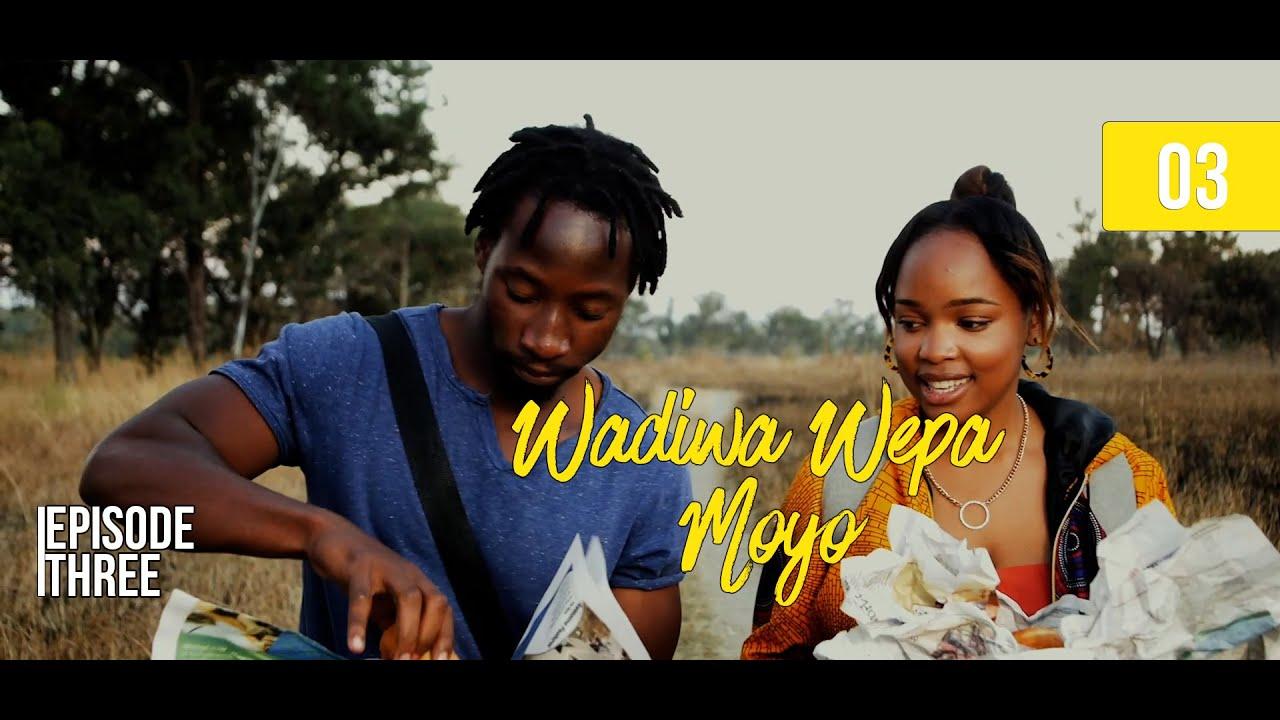 Download Wadiwa Wepa Moyo S2 Ep 3
