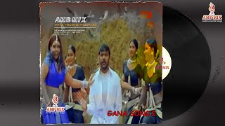 90s Kuthu Songs   Tamil Gana Songs  Jukebox  AMP MIX  Audio Cassette Songs  Record Player Song Tamil