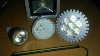 Как выбрать светодиодный светильник(все вопросы задавайте на форуме (регистрация не нужна) http://forum.vip-cxema.org/index.php?/forum/19-voprosy-i-otvety/ Наши сайты http://vip-c..., 2015-06-04T18:19:49.000Z)