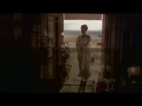 Days of Heaven - Bill and Abby