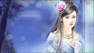 《琵琶吟》選自趙聰、秦萬民的專輯《卡門》 Off of Zhao Cong and Qin W...
