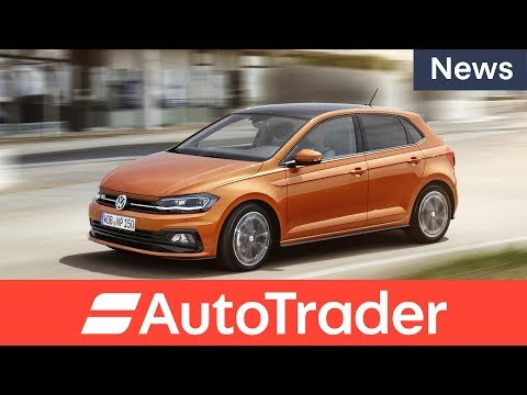 all-new-2017-volkswagen-polo-first-look