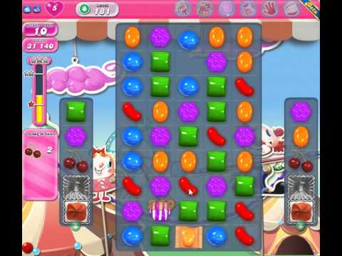 what is check mark candy boost in candy crush home of apk