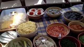Доставка еды на дом и в офис в Красноярске www.чебурек.com(, 2013-07-04T06:06:40.000Z)