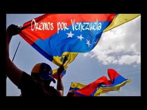 Profecias para Venezuela por Jose Manuel Perez mensaje en Abril del 2013