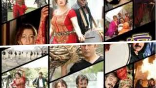 o nachdi meri jugni full song