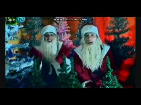 Anekdot Show Nor Tari 2011