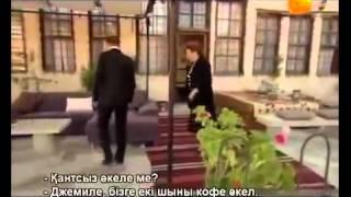 Турецкий Сериал Между небом и землей 15 серия на русском смотреть онлайн