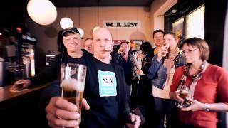 Braunschweig Pension - Wolters oder Wolters nicht!