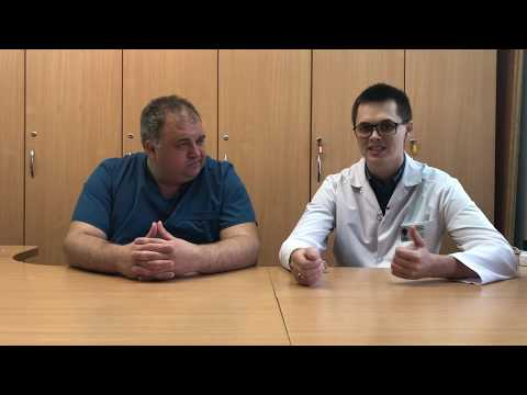 Часто задаваемые вопросы пациентов после операций на молочной железе