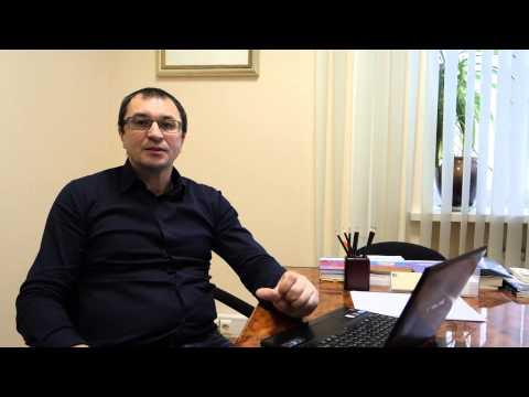 Адвокат Николай Сабуров: консультация по ст. 228 УК РФ