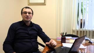 Адвокат Николай Сабуров: консультация по ст. 228 УК РФ(, 2015-03-14T13:38:50.000Z)
