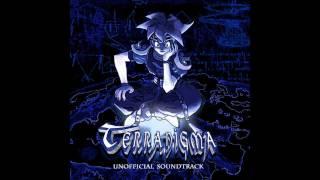 Terranigma Soundtrack - Ending (Arranged)