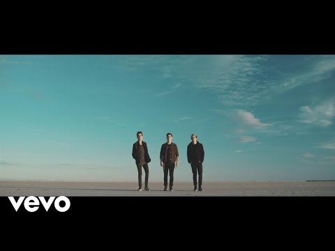 Before You Exit - When I'm Gone (Official Video)