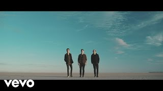 Смотреть клип Before You Exit - When I'm Gone