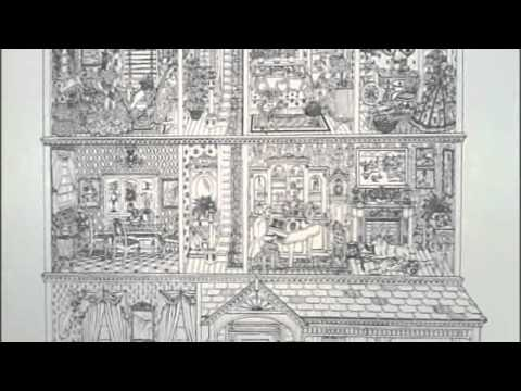 doodleartposters - YouTube