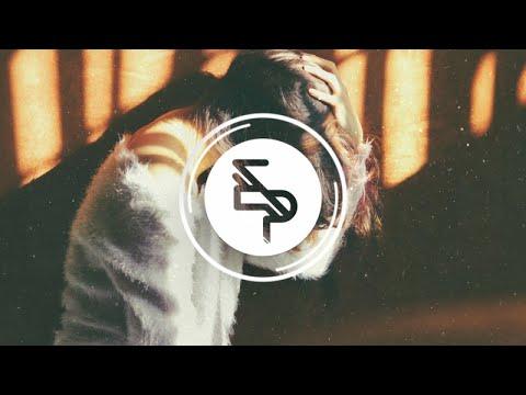 Dalton John - Timeless (feat. Cozy)
