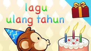 Download Lagu Anak Anak Hbd