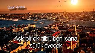 BRIANNA - Lost in Istanbul (Türkçe Çeviri) Video