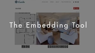 Video The Embedding Tool download MP3, 3GP, MP4, WEBM, AVI, FLV Juli 2018