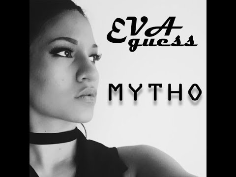 Eva Guess - Mytho Mytho (Street Clip Officiel)