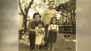 Repeat youtube video Art Works Podcast: Title: Kao Kalia Yang  Author, The Latehomecomer: A Hmong Family Memoir