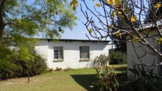 3.0 Bedroom Agricultural Holding For Sale in Cullinan, Cullinan, South Africa for ZAR R 1 600 000