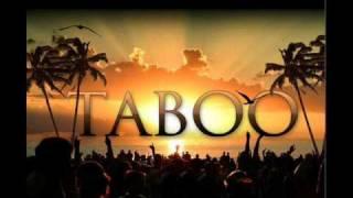 Taboo - Don Omar (Meet The Orphans) thumbnail