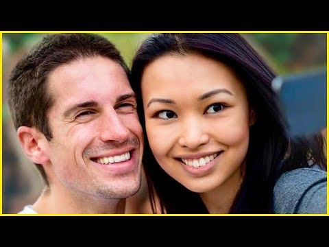 Places to Avoid On 1st Dates | Asian Dating Sites | Tips For Men from YouTube · Duration:  3 minutes 28 seconds