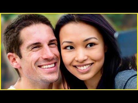 Klik fm bor online dating