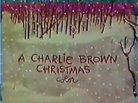 Vintage Christmas TV Specials from the '60s, '70s and '80s