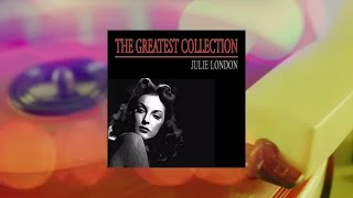 Julie London - The Greatest Collection, Vol 2