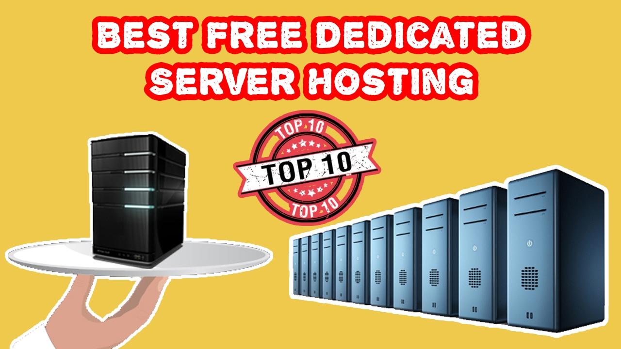Выделенный сервер хостинг бесплатно wordpress хостинг перенос
