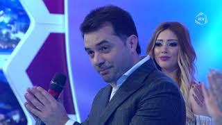 Rəvan Qarayev - Sənə məktub yazıram (Bir axşam)