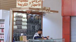صناعة الفضة في اليمن.. مزيج من الأصالة والتمسك بالتراث والهوية