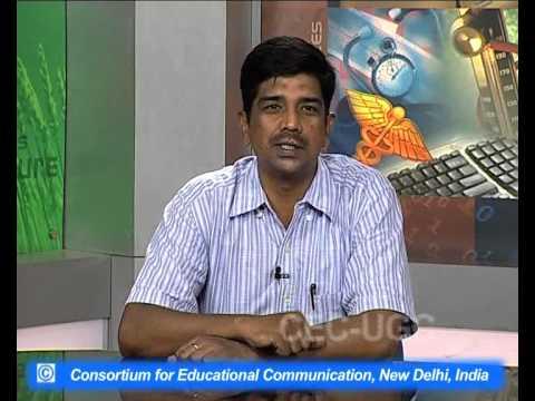 Medicine in Ancient India - Part 2