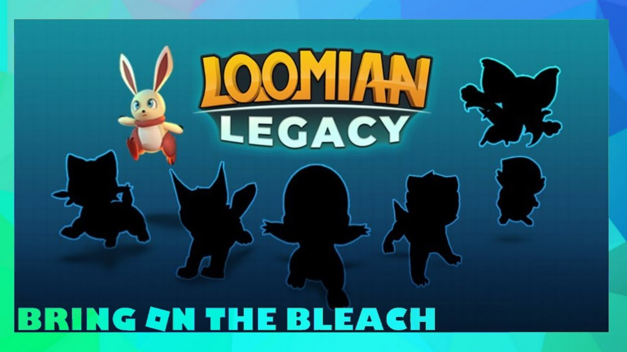 Roblox Loomian Legacy Duskit Wiki Roblox Free Robux Hack Code - roblox loomian legacy duskit wiki how to get free robux