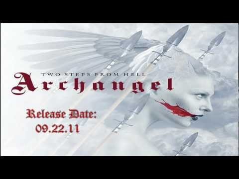 Two Steps From Hell - Archangel (Public Album - 2011)