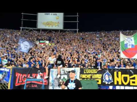 Levski Sofia - Lazio centenario