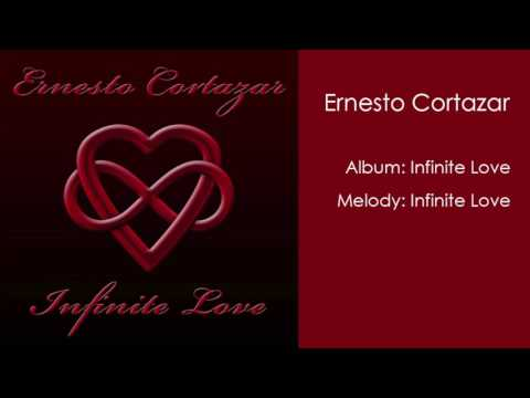 Infinite Love