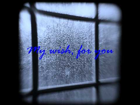 my wish  rascal flatts lyrics