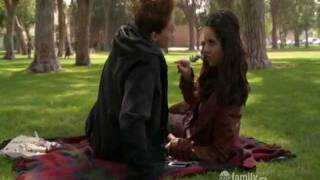 SWITCHED AT BIRTH - BAY AND EMMETT'S BEST MOMENTS (S01XE7-11)