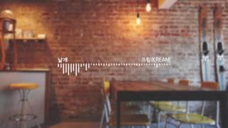 1 Hour Playlist | Korean Chill Mix