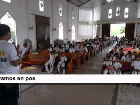 himno-del-colegio-diocesano-pablo-vi---ceretÉ---cÓrdoba