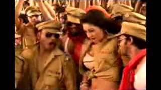 Ami Kolkatar
