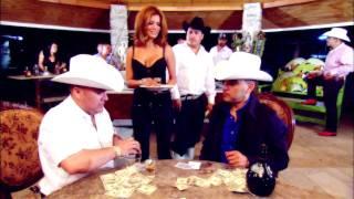 Watch Los Morros Del Norte Los Primos video