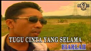 Lestari-Kalau Kau Tak Ingat(Original Video Klip)